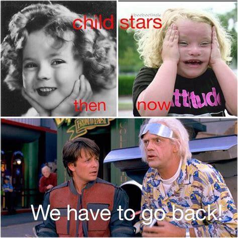 Honey Boo Boo Meme Shirley Temple Gt Honey Boo Boo Child Meme By