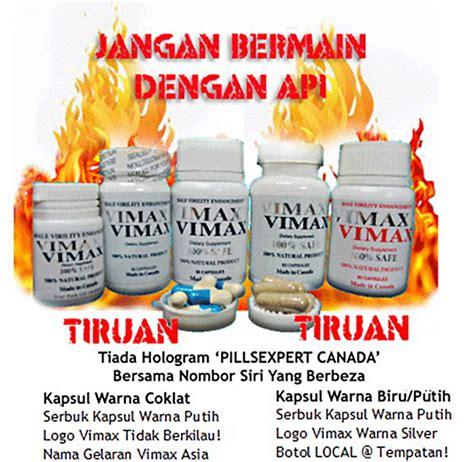 herbalelaki wanita vimax herba membesarkan zakar lelaki