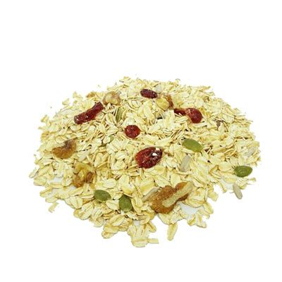 energy muesli 500gr buy 1 deals for only rp100 000 instead of rp100 000
