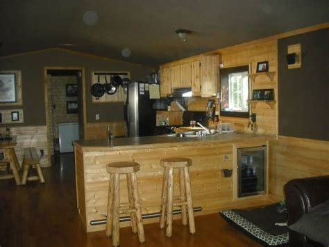 kitchen remodel ideas for mobile homes 301 moved permanently