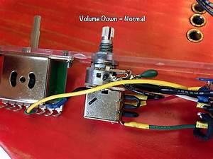 Flying V Wiring Harness Push Pull : prewired telecaster wiring harness push pull coil ~ A.2002-acura-tl-radio.info Haus und Dekorationen