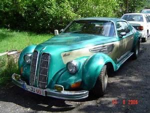 Camaro Tuning Teile : oldtimer chevrolet camaro bmw 327 von roxy tuning ~ Jslefanu.com Haus und Dekorationen