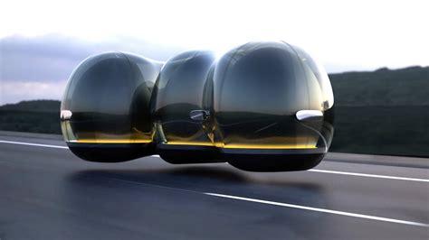 renault truck premium 2020 renault float future revolution air car youtube