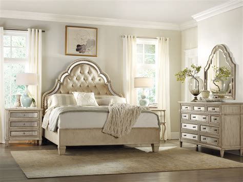 traditional computer armoire traditional computer furniture bedroom sanctuary king tufted bed pearl
