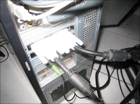 linux bureau pc astuces utiliser deux écrans en même temps