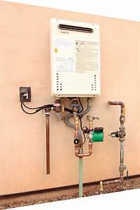 6 Best Images Of Hot Water Circulating Pump Diagram