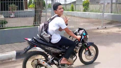 Modip Rx King Stang Jepit by 100 Gambar Motor Gokil Terupdate Gubuk Modifikasi