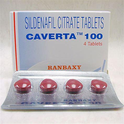 buy caverta 100 online caverta 50 price india caverta