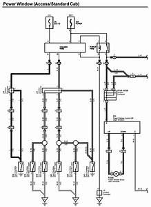 Toyota Tundra Engine Diagram Firing  U2022 Downloaddescargar Com