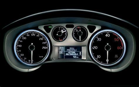 tachometer  speedometer  phone wallpapers