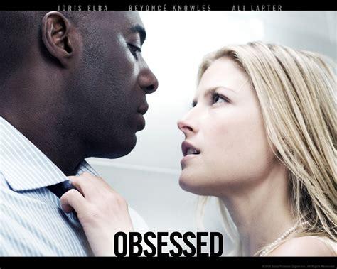 Laura G Film Studies Blog Fall 2012: MYST #3 Obsessed (2009)