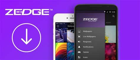 iphone 6 plus ringtone zedge