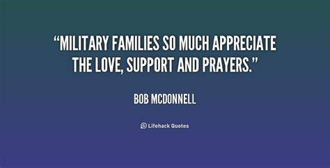 family quotes love  support quotesgram