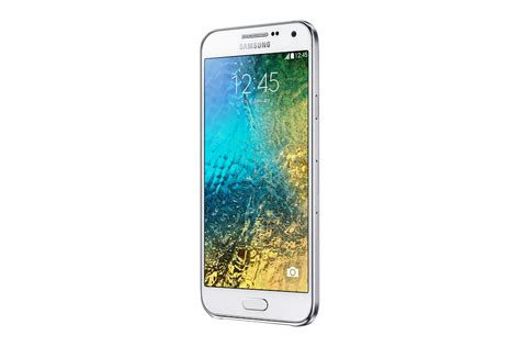 barcelona samsung galaxy e5 samsung galaxy e5 pantalla celular actual méxico