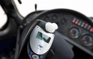 Ethylotest Obligatoire En Voiture : la question du jour thylotest obligatoire en voiture vous en servirez vous le plus ~ Medecine-chirurgie-esthetiques.com Avis de Voitures