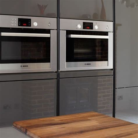 oven kitchen design 30 best images about appliances on stainless 6922