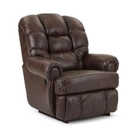 Loveseat Recliner Big Lots by Stratolounger 174 Stallion Reclining Loveseat At Big Lots