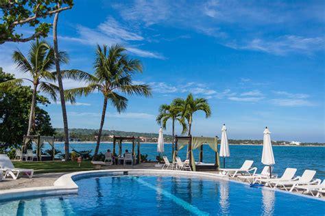Photo Gallery - Velero Beach Resort Cabarete | Dominican ...