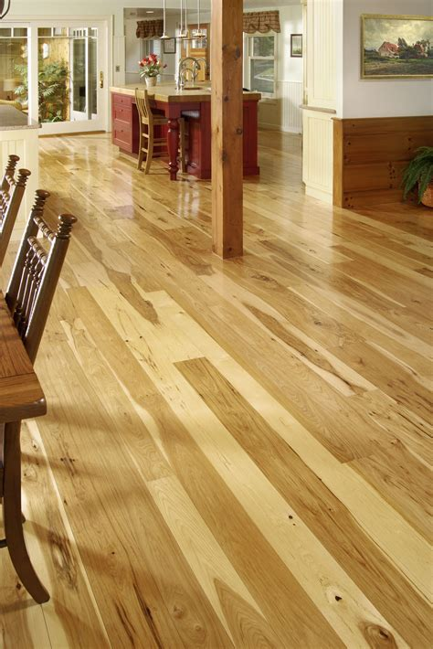 hickory flooring traditional dining room carlisle wide