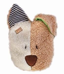 Wärmekissen Für Babys : olli olbot 35321 w rmekissen hund kinder kissen baby geschenk neu 2 flowerpower olli olbot ~ Buech-reservation.com Haus und Dekorationen