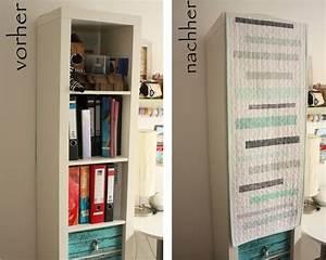 Regal Verdecken Vorhang : vorhang oder tischl ufer rundherum ~ Bigdaddyawards.com Haus und Dekorationen