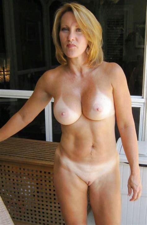 More Super Sexy Super Hot Tanlines ZB Porn