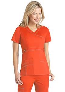 Nurse Uniform Nursing Scrubs