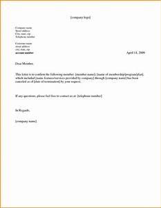 18 elegant gym cancellation letter template uk pictures With gym membership cancellation letter template free
