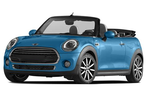 Mini Cooper Convertible Picture by 2016 Mini Mini Convertible Price Photos Reviews Features