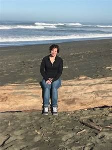 Mother says missing Mount Shasta woman last seen in Eureka ...