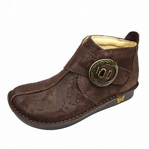 alegria shoes caiti brown beauty boots free shipping With alegria womens boots