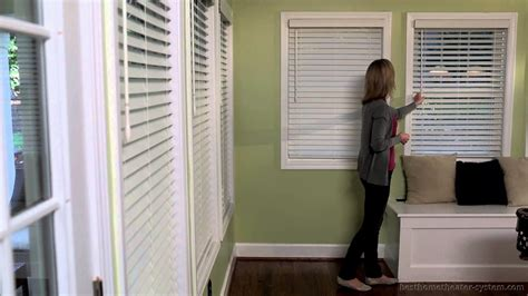 curtain remarkable venetian blinds lowes  window
