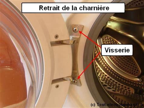 tout electromenager fr lave linge comment supprimer securite porte machine a laver de conception de maison