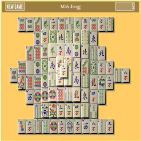 jeux mahjong cuisine mahjong jouer jeux mahjong gratuits en ligne est ici