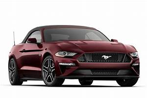 2021 Mustang Build And Price - Release Date, Redesign, Specs, Price