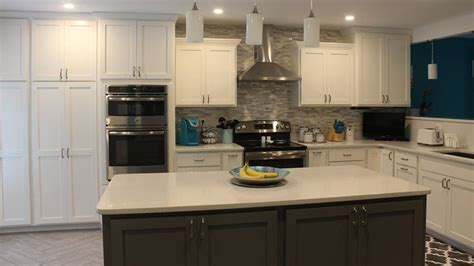 custom kitchens by design ram wood custom cabinetry kitchen bath and and other specialty cabinets in pa 6395