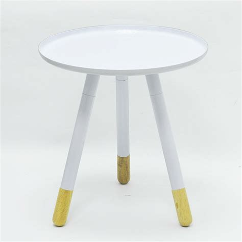 3 foot round table 3 foot transparent small round folding glass coffee table