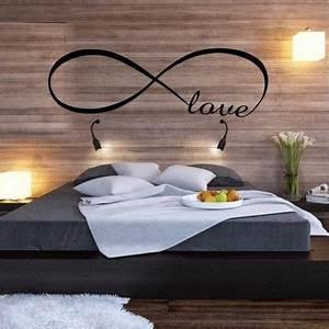Best 25+ Bedroom stickers ideas on Pinterest Baby room, Baby room wall decor and Wall stickers
