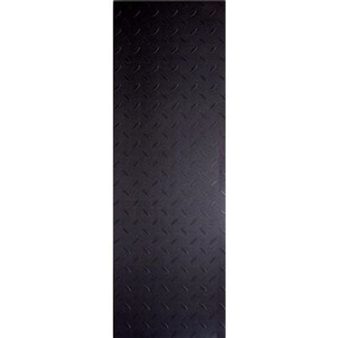 floor mats at home depot interlocking floor mats garage flooring options home depot