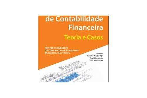 baixar de video de contabilidade financeira