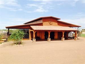 buildings barns inc horse barn construction With arizona barn builders