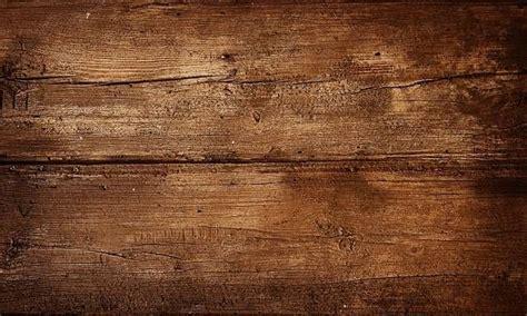 wooden background wooden background woodworking