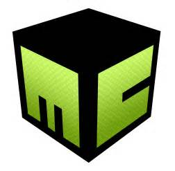 Minecraft Server Icon
