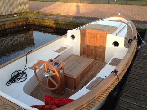 Sneek Bootje Huren by Sloepverhuur Friesland Sloepen Huur Je Bij Sail A Way In
