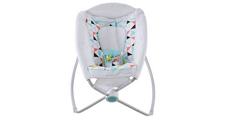 lawsuit  fisher prices rock  play sleeper isnt