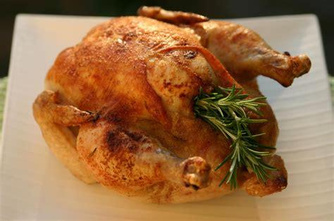 patchworkdecke nähen teil 3 4 steps that ll make you rotisserie chicken even more