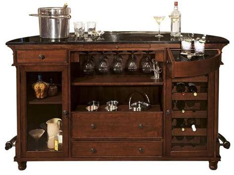 Howard Miller Bar Cabinets - 49 best images about howard miller on wine bar