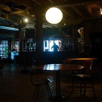 View reviews, menu, contact, location, and more for krankies coffee bar restaurant. Krankies Coffee - 38 Photos - Coffee & Tea - Downtown - Winston-Salem, NC - Reviews - Yelp