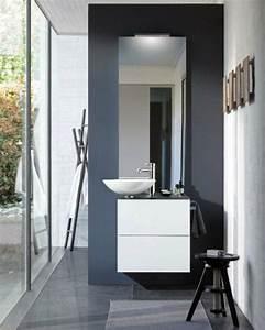 Badezimmer Ideen Fr Die Badgestaltung SCHNER WOHNEN
