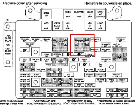 2002 Chevy Silverado Fuse Box Diagram by Wrg 7799 2011 Chevy Silverado Door Lock Wiring Diagram